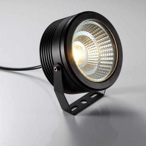 LSP157 garden spotlights