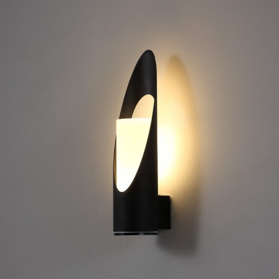 LWA311 exterior wall light