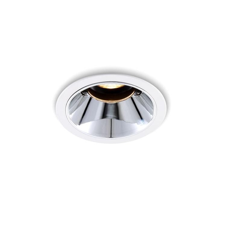 CSL022-CR 5 Watt LED downlight