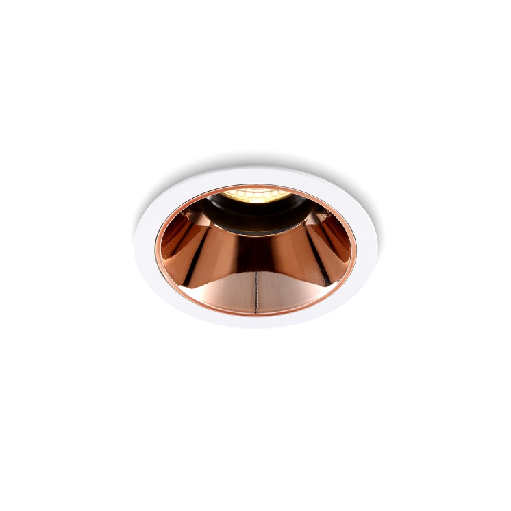Downlight Spotlights - Energy Efficient LED Lighting