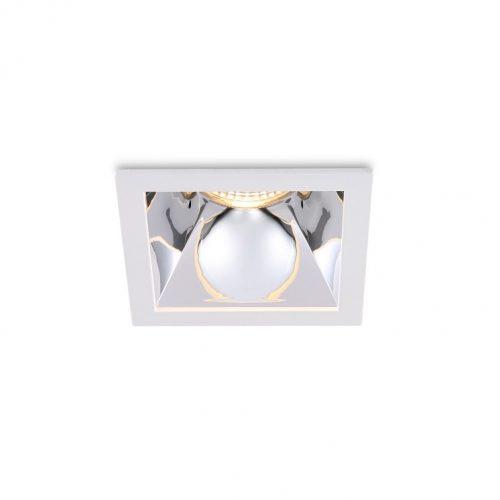 CSL024-CR 5 watt LED downlight