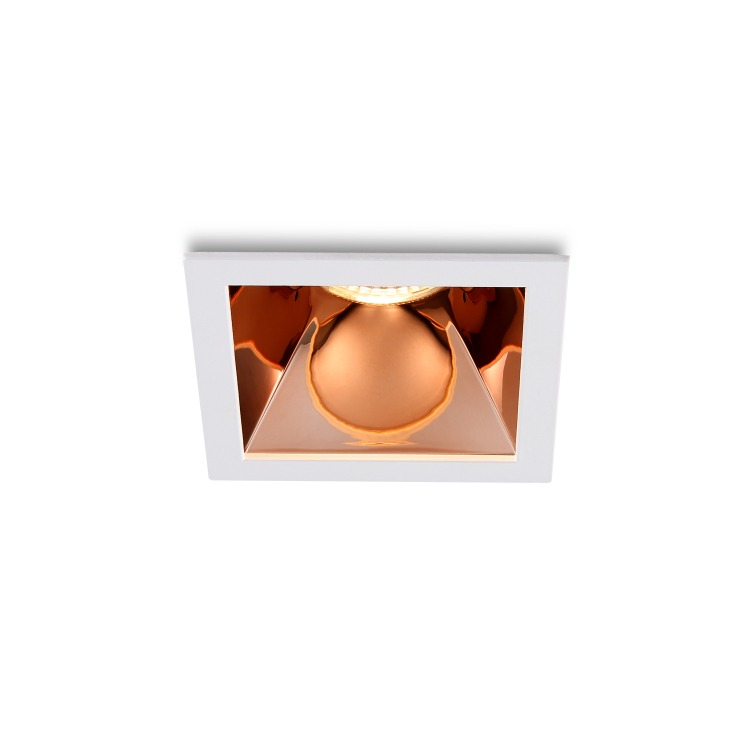 CSL024-RG 5 Watt LED downlight