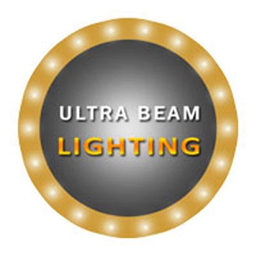Ultra Beam Lighting