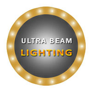 Ultra Beam Lighting Ltd