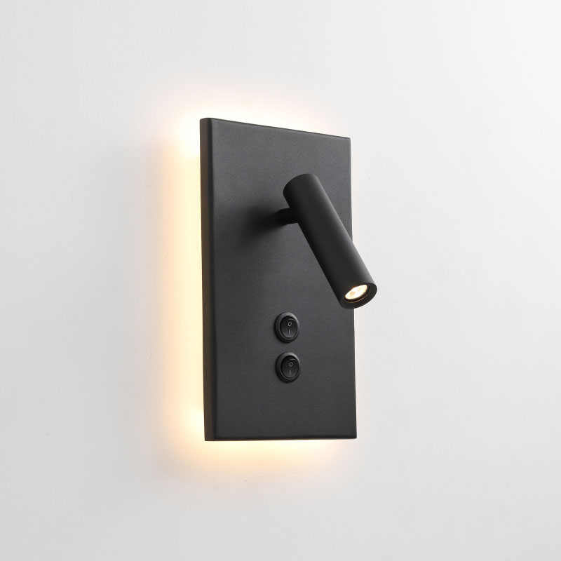 Wall Mounted Lamps For Bedroom Use - Our Guide