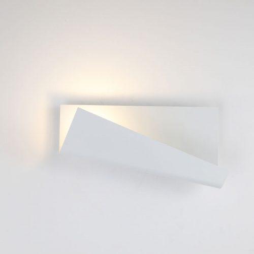 LWA378 modern interior wall light fitting