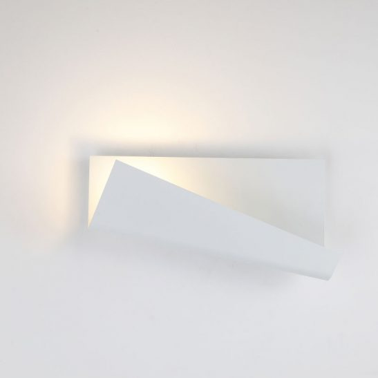 LWA378 modern interior wall light fitting
