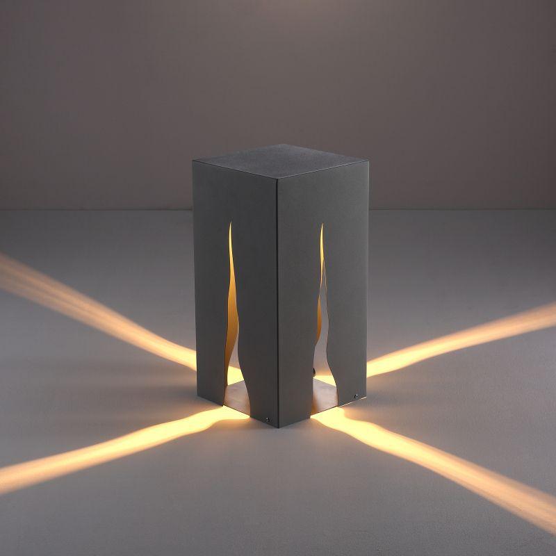 LFL051 4 watt monder outdoor pathway lighting fitting